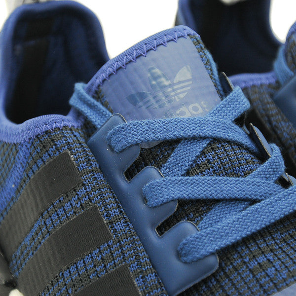 "ADIDAS NMD R1 ""MYSTIC BLUE"" 2017 BY2775"