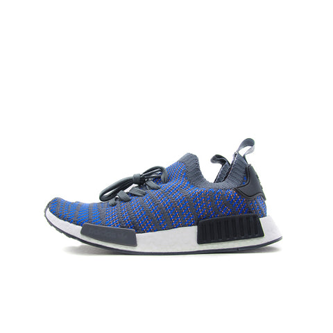 "ADIDAS NMD R1 STLT ""HIGH RESOLUTION BLUE"" 2018 CQ2388"