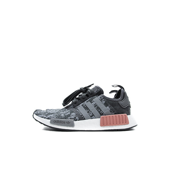 online store 480e7 aaa7a ADIDAS NMD R1 W