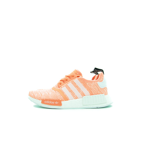 online store 1507a 6d197 ADIDAS W NMD R1
