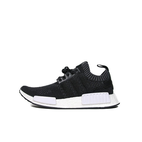 "ADIDAS NMD R1 A MA MANIERE X INVINCIBLE ""CASHMERE WOOL"" 2017 CM7879"