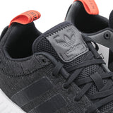 "ADIDAS NMD R2 ""BLACK FUTURE HARVEST"" 2017 CG3384"