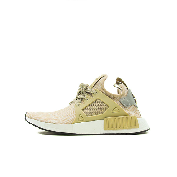 huge selection of 5784d 5ada7 ADIDAS NMD XR1 PK