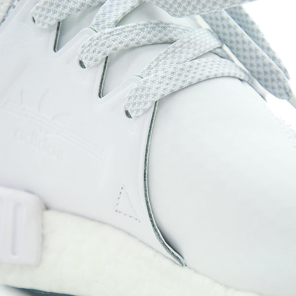 "ADIDAS NMD XR1 TR ""TITOLO CELESTIAL"""