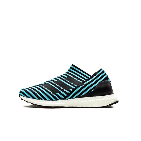"ADIDAS NEMEZIZ TANGO 17+ ULTRA BOOST ""LEGEND INK"""
