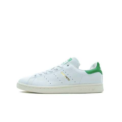 "ADIDAS STAN SMITH OG ""VINTAGE GREEN"" 2017 S75074"