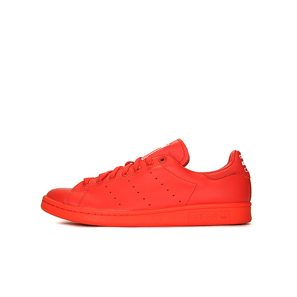 official photos 75650 f5cb0 ADIDAS STAN SMITH PHARRELL