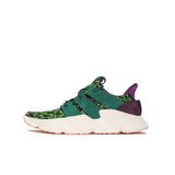 "ADIDAS PROPHERE DRAGON BALL Z ""CELL"" 2018 D97053"