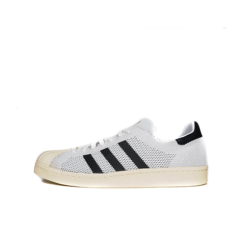 "ADIDAS SUPERSTAR PK ""WHITE"" S77440"