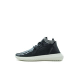 "ADIDAS TUBULAR DEFIANT W ""CORE BLACK WHITE"" 2016 S79864"