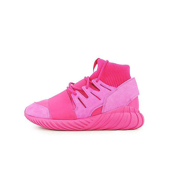 cheap for discount e5da3 ec079 ADIDAS TUBULAR DOOM TRIPLE EQT