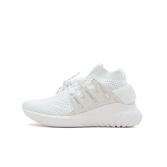 another chance ea38a 3862b ADIDAS TUBULAR NOVA PRIMEKNIT