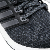 ADIDAS ULTRA BOOST GS 3.0 CORE BLACK 2017 S82103