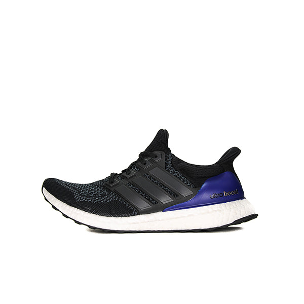 reputable site 4fd62 abd50 ADIDAS ULTRA BOOST