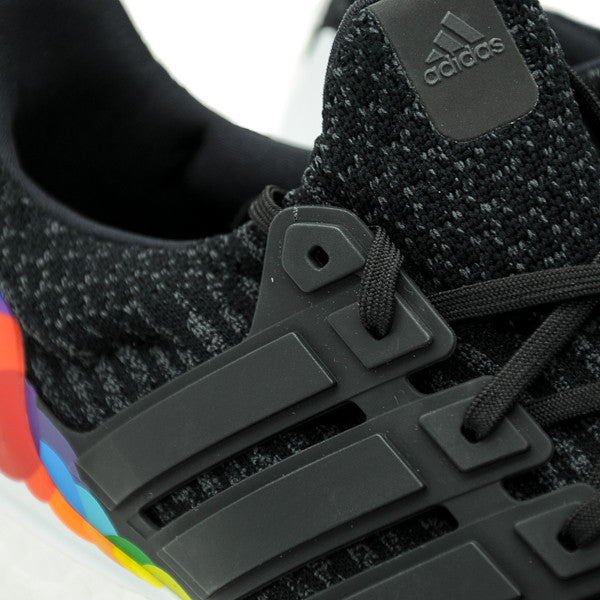 b0097a8ab4a0 ... best price adidas ultra boost 3.0 lgbt pride 2017 cp9632 stay fresh  5ad72 151e1