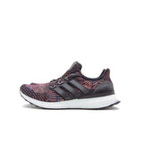 "ADIDAS ULTRA BOOST 3.0 ""MULTI COLOUR"" 2017 CG3004"