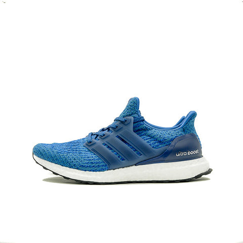 "ADIDAS ULTRABOOST 3.0 ""ROYAL BLUE"" 2017 BA8844"