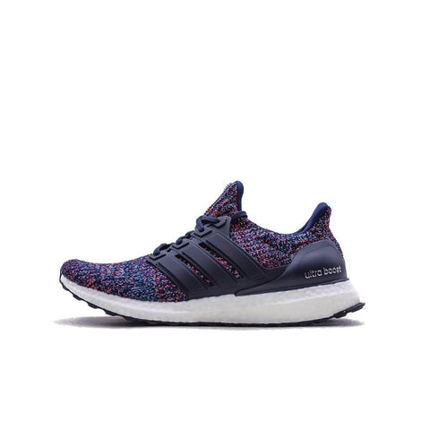 "ADIDAS ULTRA BOOST 4.0 ""MULTI COLOR"" 2018 BB6165"