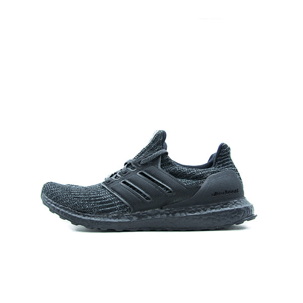 reputable site 686df f781f ADIDAS ULTRA BOOST 4.0