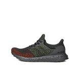 ADIDAS ULTRA BOOST CLIMA CORE BLACK SOLAR RED 2018 AQ0482