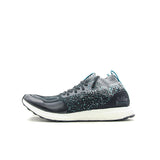 "ADIDAS ULTRA BOOST MID PACKER SHOES X SOLEBOX ""SILFRA RIFT"" 2017 CM7882"