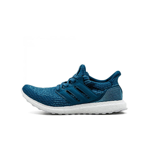 "ADIDAS ULTRA BOOST ""PARLEY"" 2017 BB4762"