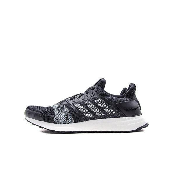 factory price 4a06a 3ce04 ADIDAS ULTRA BOOST ST