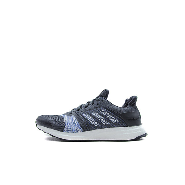 huge selection of fb0c9 01fc0 ADIDAS ULTRA BOOST ST WMNS
