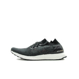 "ADIDAS ULTRA BOOST UNCAGED ""SOLID GREY MULTICOLOR"" 2017 BB4486"