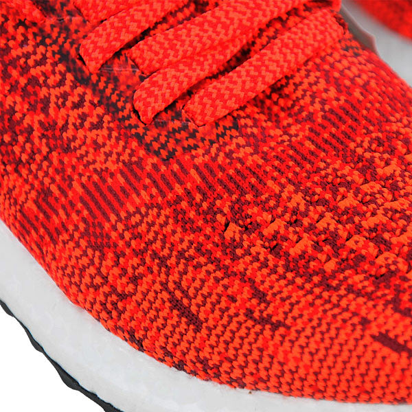 "ADIDAS ULTRA BOOST UNCAGED M ""RED"""