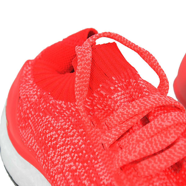 "ADIDAS ULTRA BOOST UNCAGED W ""SHOCK RED"""