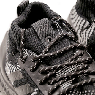 c0e3573ea68 ADIDAS ULTRA BOOST MID KITH X NONNATIVE DB0712 – Stay Fresh