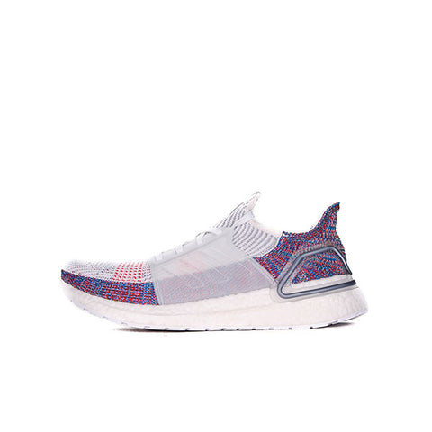 "ADIDAS ULTRA BOOST '19 ""MULTICOLOR"" 2019 B37708"