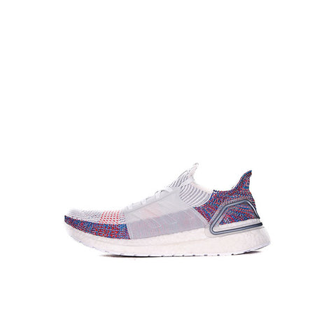 "ADIDAS ULTRA BOOST '19 WMNS ""MULTICOLOR"" 2019 B75877"