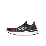 "ADIDAS ULTRA BOOST '19 ""BLACK GLOW"" 2019 G54011"