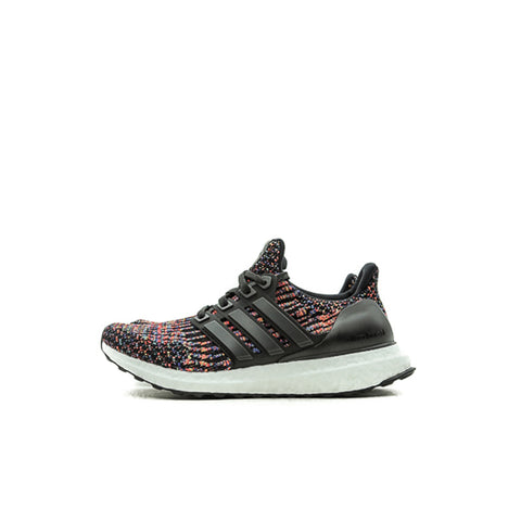 "ADIDAS ULTRA BOOST 3.0 GS ""MULTICOLOR"" 2017 BY2075"