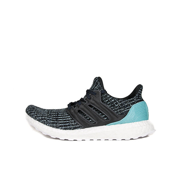 a5093969a37c ADIDAS ULTRA BOOST 4.0 PARLEY CARBON 2018 CG3673 – Stay Fresh