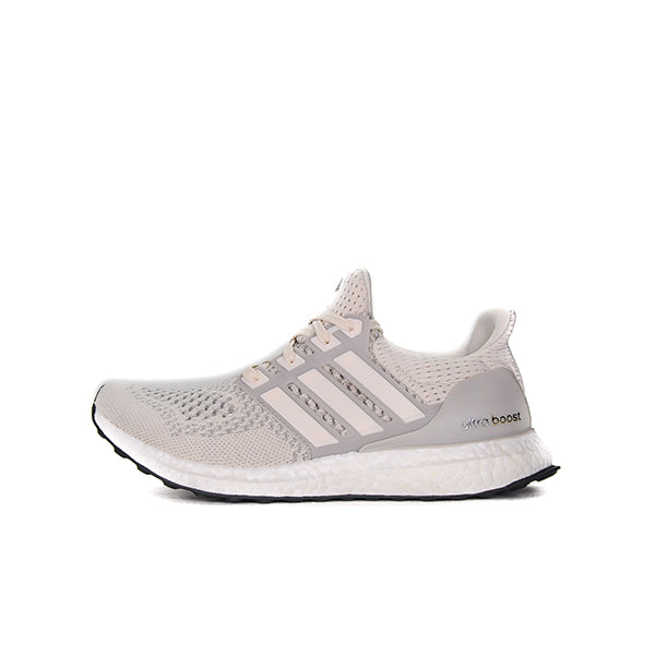 competitive price 83211 f95af ADIDAS ULTRA BOOST 1.0