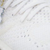 "ADIDAS ULTRA BOOST 4.0 ""A MA MANIERE X INVINCIBLE MERINO WOOL"" 2017 CM7880"