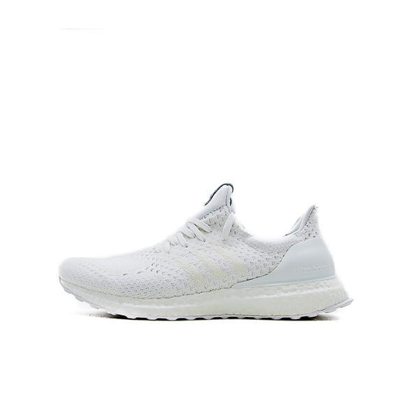 new products be107 05a05 ADIDAS ULTRA BOOST 4.0