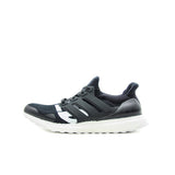 "ADIDAS ULTRA BOOST 1.0 UNDFTD ""BLACK"" 2018 B22480"