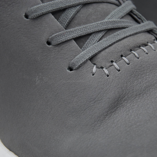 "ADIDAS NMD R2 ""WINGS AND HORNS ASH"""