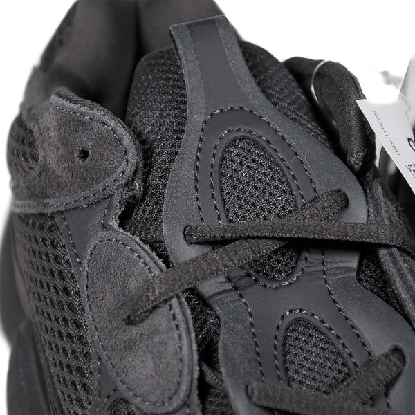 check out 6b734 97883 ADIDAS YEEZY 500