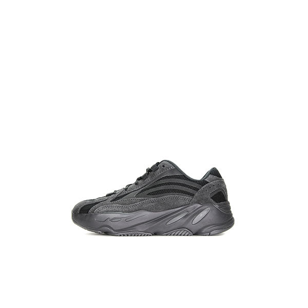 "ADIDAS YEEZY BOOST 700 V2 PS ""VANTA"" KIDS"