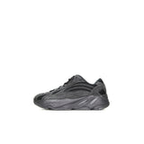 "ADIDAS YEEZY BOOST 700 V2 PS ""VANTA"" KIDS 2019 FU6695"