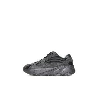 cheaper 3498f a6e67 ADIDAS YEEZY BOOST 700 V2 PS