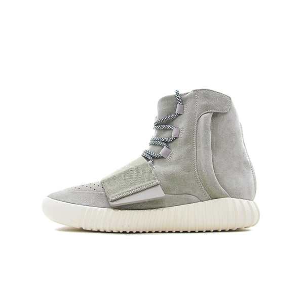 "ADIDAS YEEZY BOOST 750 ""GREY"""