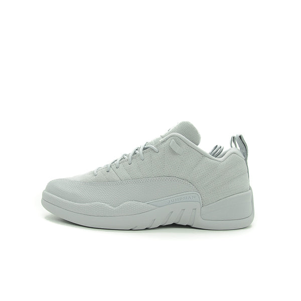 pretty nice ef538 95d15 AIR JORDAN 12 LOW