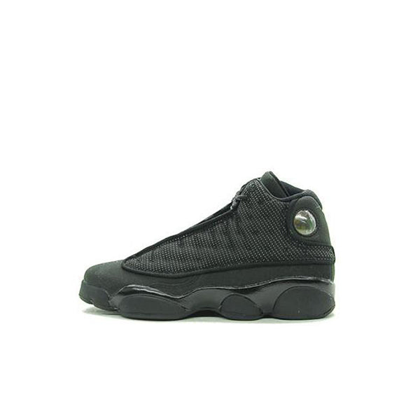 "AIR JORDAN 13 GS ""BLACK CAT"" 2017"