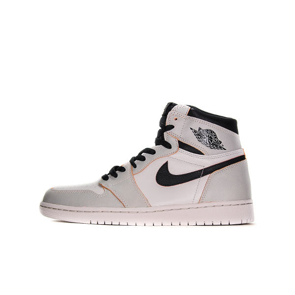 AIR JORDAN 1 HIGH OG DEFIANT SB NYC TO PARIS 2019 CD6578-006